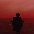 FIRST LISTEN: Harry Styles' Makes Solo Debut with Power Ballad 'Sign of the Times'