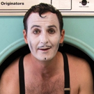 BWW REVIEW: ADELAIDE CABARET FESTIVAL Discover The World Of Cabaret, One Laundry Basket At A Time With RUDI'S THE RINSE CYCLE