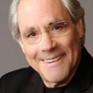 Tony Winner Robert Klein Set for American Jewish Historical Society Benefit