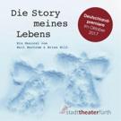 DIE STORY MEINES LEBENS - Deutschlandpremiere in Furth