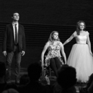 Photo Coverage: Sally Field, Joe Mantello, and Cast Take Opening Night Bows at THE GLASS MENAGERIE