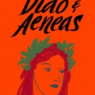 MasterVoices' DIDO AND AENEAS with Kelli O'Hara and Victoria Clark Opens Next Week