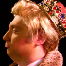 BWW Review: Schmeater's TRUMP THE KING Mimics Current Political Events a Bit Too Much