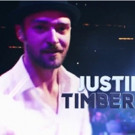Justin Timberlake & Chris Stapleton to Duet on CMA AWARDS