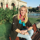 Primetime Special LAURA MCKENZIE'S TRAVELER-ARMENIA to Air 4/23