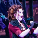 BWW Review: Punchy Characters And Catchy Tunes Carry The Show In OLIVER!