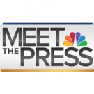 NBC's MEET THE PRESS is #1 Most-Watched Sunday Show in Key Demo for Season