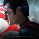 BATMAN V SUPERMAN: DAWN OF JUSTICE Soars Past $500M at Worldwide Box Office