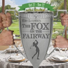 Act II Playhouse to Present THE FOX ON THE FAIRWAY, 10/27-11/22