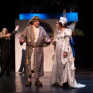 Photo Coverage: First Look at Grandview Carriage Place Players' DICKENS' STEAMPUNK CHRISTMAS CAROL