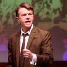 BWW Review: RFK: A PORTRAIT OF ROBERT F. KENNEDY Campaigns at Main Street Theater