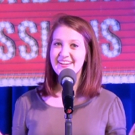 BWW TV Exclusive: CCM Legacy Shines at Broadway Sessions!