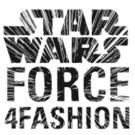 STAR WARS: THE FORCE AWAKENS Announces New Charity Fashion Initiative