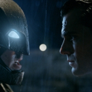 BWW Review: The World of BATMAN V SUPERMAN: DAWN OF JUSTICE Only Makes Sense If You Force It