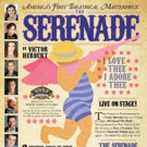 Herbert's Comic Operetta THE SERENADE Returns to NYC for First Time in 100 Years