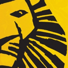 Public Invited to Attend Live Taping of THE LION KING's 'The Circle of Life' on Broadway