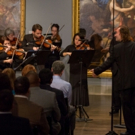 Early Music Is Here and Now for the 2017 Houston Early Music Festival, 2/11-19