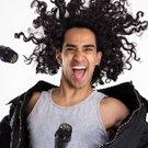 A Cappella and Beatboxing Show GOBSMACKED! Comes to Udderbelly