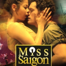 BWW TV: Watch Exclusive MISS SAIGON Bonus Feature 'Asian Influences'