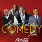 The Mother's Day Comedy Jam Comes to NYC's Beacon Theatre, 5/8