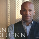 Gospel Superstar Donnie McClurkin's New Single 'I Need You' Available Everywhere