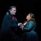 Review Roundup: Did Met Opera's 'Der Fliegende Hollander' Soar?