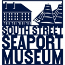 South Street Seaport Museum Announces Summer Series of Walking Tours Photo
