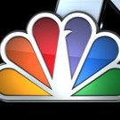 NBC Sports Presents 7 NHL Games in 7 Days
