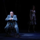 BWW Review: Stunning FOLLIES at The Repertory Theatre of St. Louis