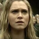 VIDEO: Sneak Peek - 'Die All, Die Merrily' Episode of THE 100 on The CW