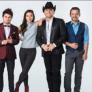 Simulcast Broadcast of EL VATO Delivers Combined Average of Over 850,000 Viewers
