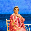 New Revival of SHIRLEY VALENTINE Comes to the King's Theatre