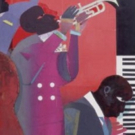 29th Annual STATEN ISLAND JAZZ FESTIVAL to Hit Snug Harbor This Weekend