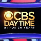 CBS Daytime Ends Broadcast Year with Most-Watched Season Since 2006-07