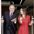 RAI1, DOMENICA IN: domani ospiti di Baudo, Amanda Lear, Roberto Faenza, Fausto Leali e il cast di Braccialetti Rossi
