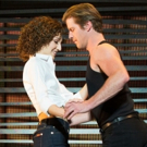 BWW Review: DIRTY DANCING is a Disappointing Disservice to Original Film