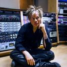 The McCoy to Open 2016-17 Season with Brian Culbertson