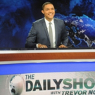 THE DAILY SHOW WITH TREVOR NOAH Announces Live Debate Coverage