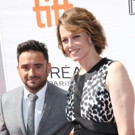 Photo Coverage: Sigourney Weaver & More at TIFF: A MONSTER CALLS Red Carpet Premiere