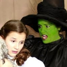 The Hendersonville Performing Arts Company's THE WIZARD OF OZ Begins Tonight