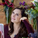 Brooke Shields Stars in FLOWER SHOP MYSTERY: SNIPPED IN THE BUD, 4/24