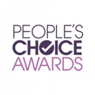 PEOPLE'S CHOICE AWARDS 2017 to Air Live on CBS, 1/18