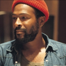Corbis Entertainment to Represent Personality Rights of Acclaimed Singer Marvin Gaye