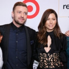 Jessica Biel, Justin Timberlake, Zachary Quinto & More Honored at 2015 GLSEN Respect Awards