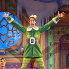 State Theatre to Host Food Drive in Conjunction with ELF
