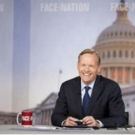 CBS's FACE THE NATION Delivers Largest Audience in At Least 28 Years