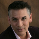 David Cerda to be Inducted into LGBT Hall of Fame
