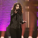 VIDEO: Alessia Cara Performs 'Here' from Debut Album on LATE NIGHT