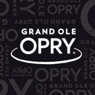 Grand Ole Opry to Bring Back Classic Country Series THAT NASHVILLE MUSIC