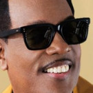 R&B Icon Charlie Wilson Adds Performance to IN IT TO WIN IT Tour at Barclays